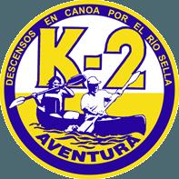 K2 Adventure